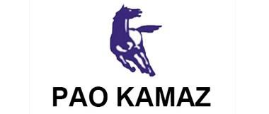 PAO Kamaz